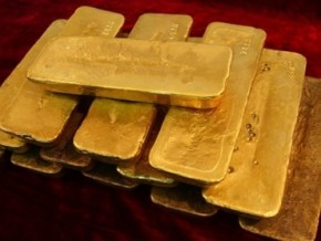 a-billion-fcfa-to-fight-gold-trafficking-in-cameroon-in-2014