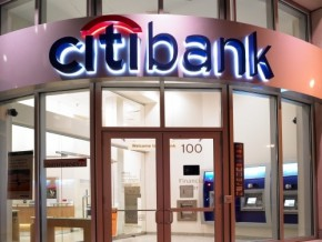 cameroonian-banks-forced-to-declare-balances-of-accounts-opened-by-americans