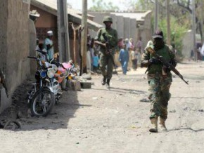 four-boko-haram-attacks-leave-32-dead-and-about-70-injured-in-cameroon's-extreme-north