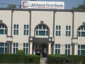 cameroon-china-development-bank-grants-262-billion-fcfa-in-financing-to-afriland-first-bank