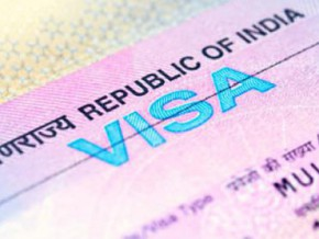 cameroonians-are-officially-eligible-for-indian-e-visa
