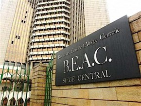 the-budget-deficits-of-the-cemac-states-doubled-between-june-2015-and-june-2016