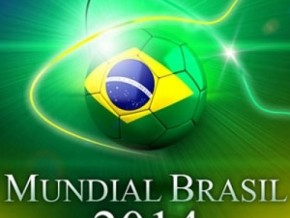 roca-brasil-–-a-concept-to-sell-the-cameroonian-economy-from-the-side-lines-of-the-next-world-cup-in-brazil