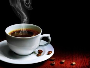 cicc-launches-the-cameroonian-coffee-tasting-days-in-the-public-administration-services