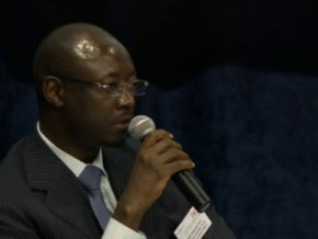 bdeac-had-a-net-profit-of-about-fcfa-2-billion-in-2015-in-increase-of-63
