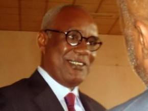 supreme-court-of-cameroon-reduces-by-5-years-the-25-years-prison-sentence-given-to-marafa-hamidou-yaya-by-tcs