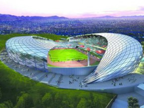 two-turkish-and-italian-companies-win-the-biggest-infrastructure-contracts-for-afcon-2019-in-cameroon