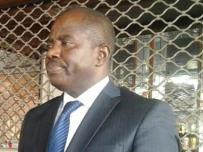 the-md-and-chairman-of-cameroon-water-utilities-at-each-other-s-throats-on-the-suspension-of-senior-managers-accused-of-misappropriation-of-funds