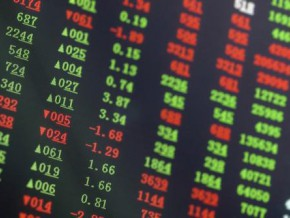 cameroonian-companies-sosucam-alubassa-and-socatral-could-soon-be-on-the-douala-stock-exchange