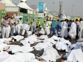 hadj-stampede-death-toll-rising-42-cameroonian-dead-and-55-missing