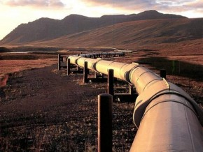 niger-allegedly-second-guessing-chad-cameroon-pipeline