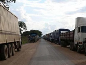 cameroon-a-logistics-base-to-be-built-in-kousseri