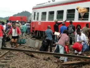 no-limitation-period-to-compensate-the-victims-of-the-eseka-catastrophe-according-to-camrail