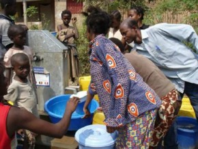 société-générale-and-eximbank-usa-lend-36-billion-fcfa-in-cameroon-for-water-supply