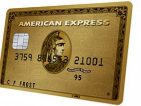 societe-generale-to-introduce-american-express-payment-cards-in-cameroon