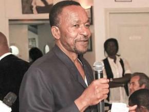 the-cameroonian-banker-paul-k-fokam-chosen-as-china-africa-fund-s-strategic-partner