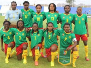 2016-africa-women-s-cup-of-nations-opens-this-19-november-2016-in-cameroon