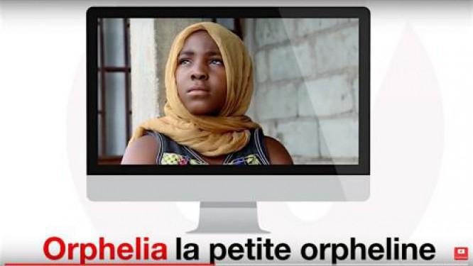 wouri-entertainment-the-cameroonian-start-up-promoting-local-cinema-via-internet