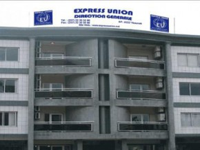 cameroonian-express-union-group-and-its-affiliates-subject-henceforth-to-cobac-oversight