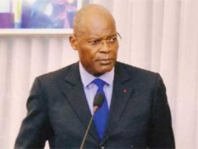 in-cameroun-clients-don-t-understand-the-importance-of-loan-s-repayment-jean-paul-missi-managing-director-of-credit-foncier