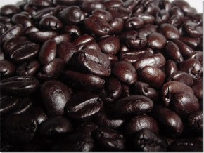 nestle-to-open-cfa-20-billion-coffee-processing-plant-in-cameroon