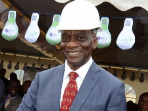 """joël-nana-kontchou-managing-director-of-eneo-""""we-have-a-degraded-network-with-transformers-overburdened-by-140"""""""