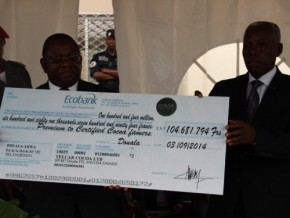 cameroon-cargill-pays-out-104-million-fcfa-in-bonuses-to-500-certified-cocoa-producers