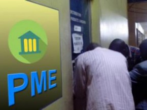 imf-urges-cameroon-to-update-the-business-model-of-state-run-sme-bank