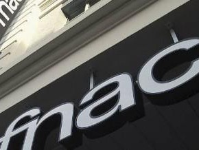fnac-opens-its-first-shop-in-cameroon-in-the-city-of-douala-on-26-april-2017
