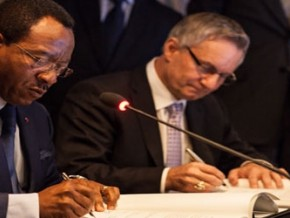 cameroun-and-canada-sign-an-agreement-to-promote-and-protect-investors