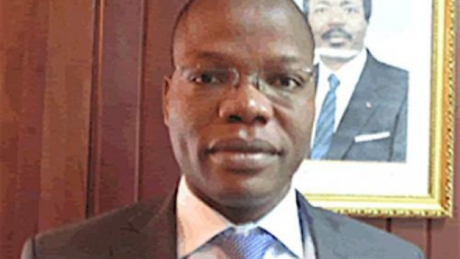 cameroonian-inland-revenue-launches-e-declaration-for-real-estate-transactions-on-1st-june-2016