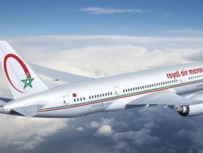 in-2014-royal-air-maroc-flew-40000-passengers-on-the-cameroonian-market