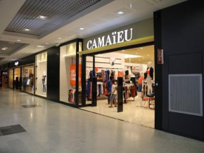 indebted-and-in-decline-in-france-clothes-retailer-camaieu-attempts-to-position-itself-in-cameroon