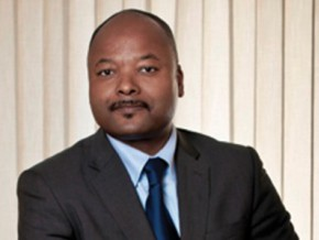 cameroonian-mathieu-mandeng-transferred-to-mauritius-as-the-new-standard-chartered-bank's-managing-director
