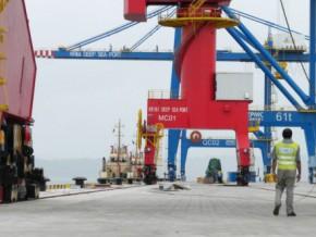 cameroon-local-operators-awarded-kribi-deep-water-port-contract