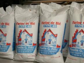 230-tonnes-of-la-grain-flour-stuck-at-douala-port