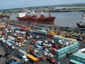 cameroon-15-less-customs-fees-for-917-groups-of-european-products-since-4-august