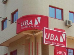 outlooks-are-stable-for-the-subsidiaries-of-uba-in-cameroon-ghana-and-senegal-according-to-fitch-rating