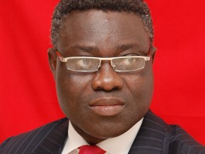 uba-managing-director-lauds-cameroon's-business-climate