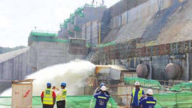 in-30-months-cameroon-will-complete-construction-of-lom-pangar-dam-adjoining-power-plant-with-a-capacity-of-30-mw
