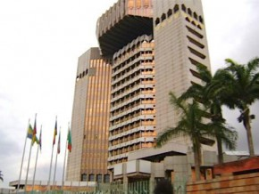 compared-to-gabon-cameroonian-treasury-bonds-are-popular-on-the-beac-market