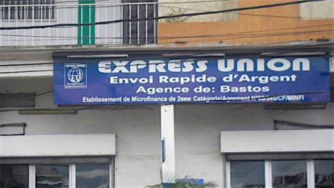 money-transfer-british-worldremit-gets-700-shops-in-cameroon-through-union-expression-network