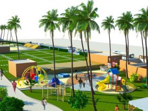 chinese-tianyuan-constructions-wins-fcfa-2-6-billion-contract-to-develop-beach-in-cameroon