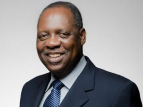 cameroonian-issa-hayatou-gets-total-to-sponsor-african-football-for-next-8-years