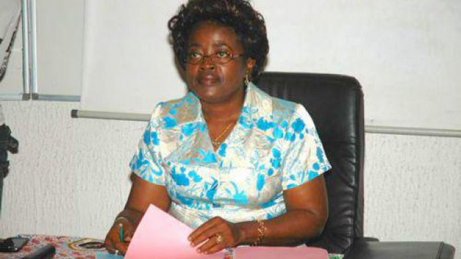 cameroonian-government-organises-ict-holiday-camp-for-digital-initiation-of-youth