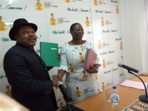 the-cameroon-women-business-leaders-association-partners-with-nofia-microfinance