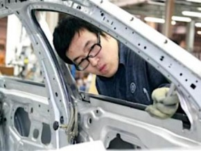 cameroon-automotive-holding-has-already-invested-fcfa-1-4-billion-in-its-project-to-assemble-chinese-vehicles-in-kribi
