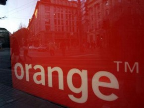 orange-cameroon-reveals-communications-costs