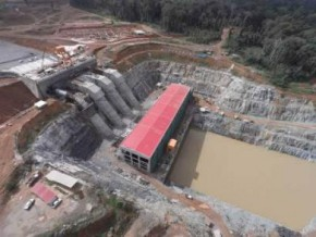 ten-cameroonian-engineers-in-training-in-china-prior-to-commissioning-next-september-of-memve-ele-dam