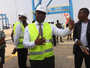 patrice-melom-the-port-of-kribi-is-a-new-born-and-the-instructions-we-have-received-are-to-make-it-operational-as-soon-as-possible